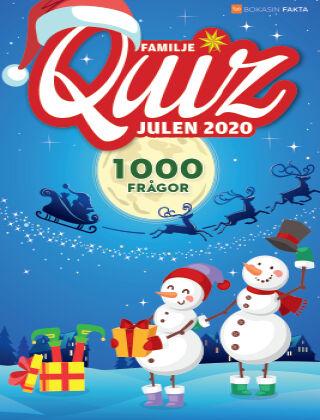 Familjequiz 2021-01-12