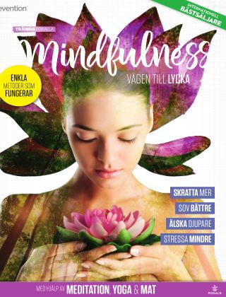 Hälsa & Mindfulness 2017-12-09