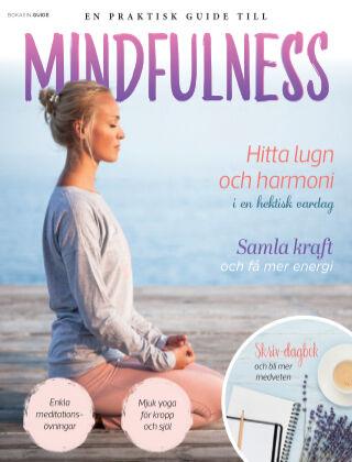 Hälsa & Mindfulness 2020-11-13