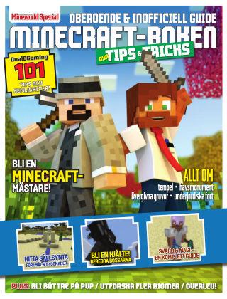 Minecraft (SE) 2017-03-20