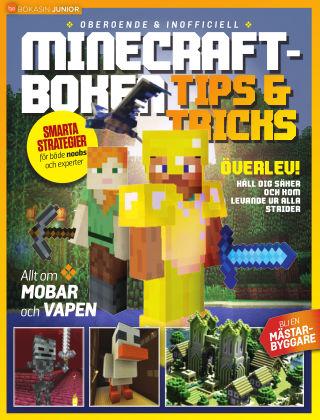Minecraft (SE) 2019-09-27