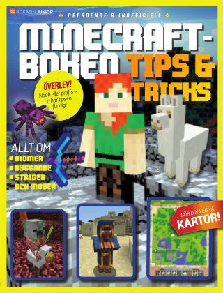 Minecraft (SE) 2020-09-25