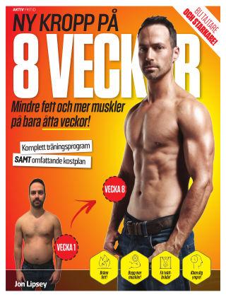Träning & Fitness 2020-03-20
