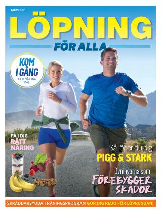 Träning & Fitness 2020-10-23