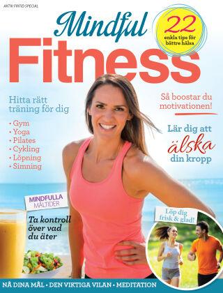 Träning & Fitness 2020-11-06