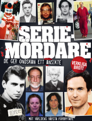 True Crime (SE) 2017-03-17