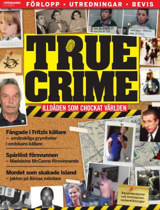 True Crime (SE) 2020-09-25