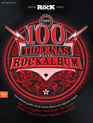 Topp 100 2018-07-28
