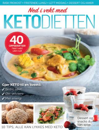 Keto (NO) 2021-03-05