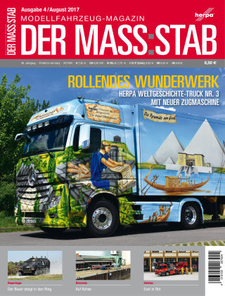 Der MASS:STAB 04-2017
