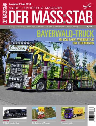 Der MASS:STAB 03-2018