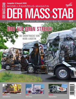 Der MASS:STAB 04_2020