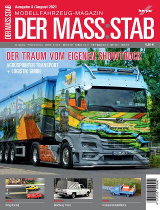 Der MASS:STAB 04-2021