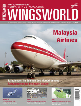 WingsWorld 06-2016