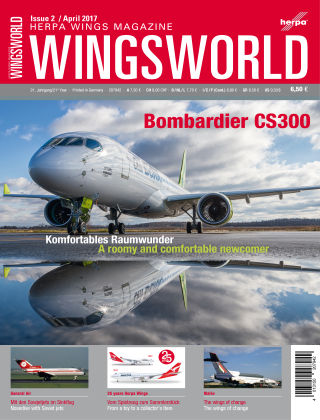 WingsWorld 02-2017