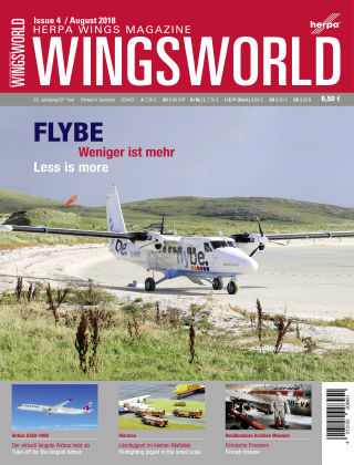 WingsWorld 04-2018