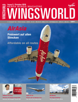 WingsWorld 05-2018