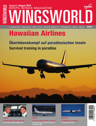 WingsWorld 04-2019