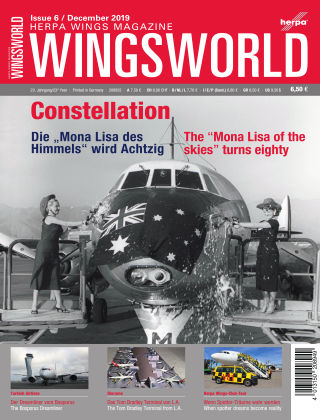 WingsWorld 06-2019