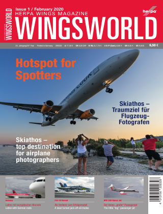 WingsWorld 01-2020