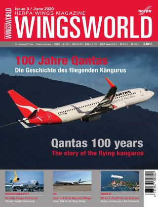 WingsWorld 03_20