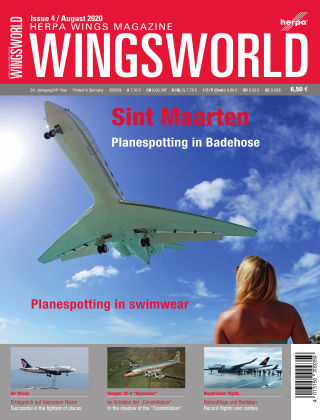 WingsWorld 04_2020