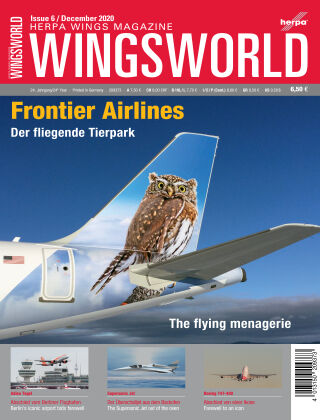 WingsWorld 06-2020