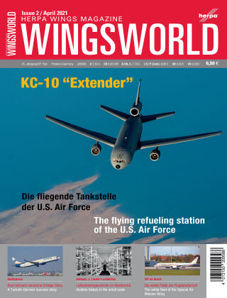 WingsWorld 02-2021