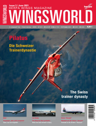 WingsWorld 03-2021