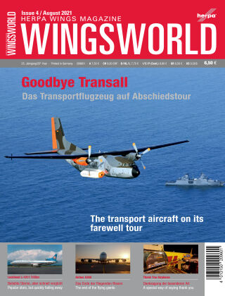 WingsWorld 04-2021