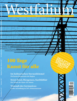 Westfalium Nr. 62