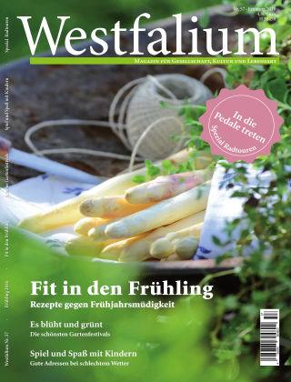 Westfalium Nr. 57