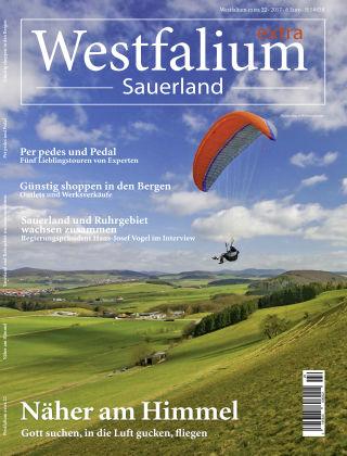 Westfalium X22 Sauerland