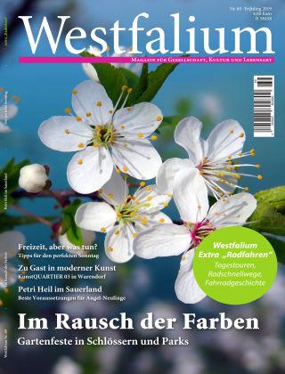 Westfalium Nr. 69