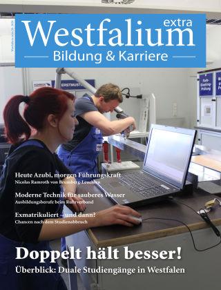 Westfalium Bildung&Karriere