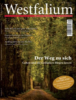 Westfalium Nr. 79