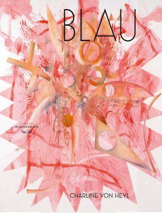 BLAU 2019-06-01