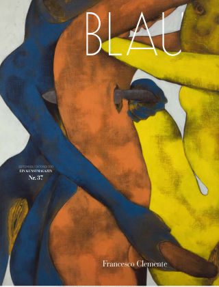 BLAU 2019-09-14