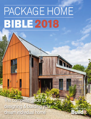 Package Home Bible 2018 Package Home Bible