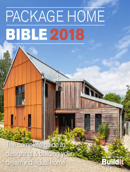 Package Home Bible 2018 July 14, 2018 00:00