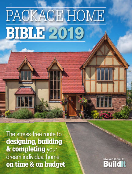Package Home Bible September 27, 2019 00:00