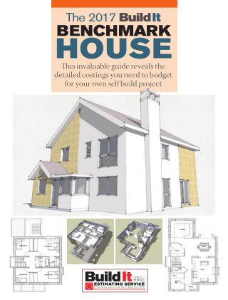 Benchmark House Benchmark House