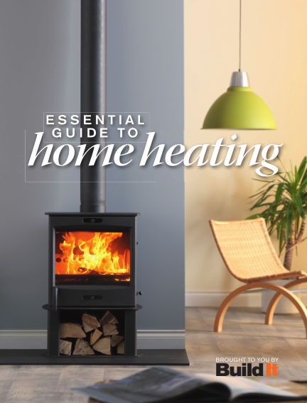 Essential Guide to Home Heating October 06, 2018 00:00