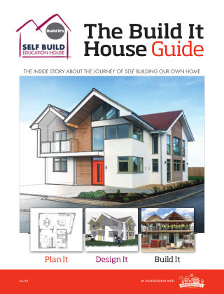 The Build It House Guide 2019