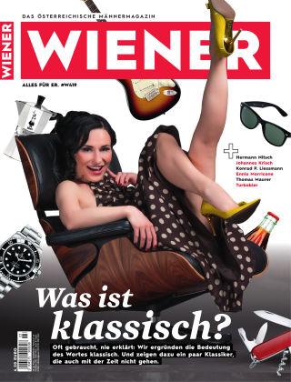 WIENER 419/2017