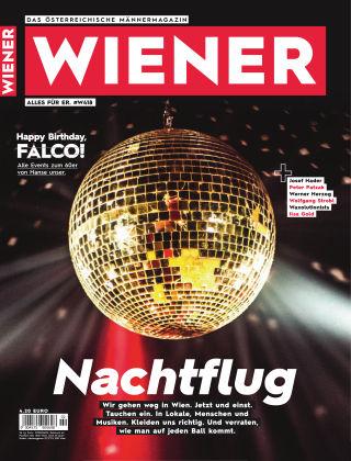 WIENER 418/2017