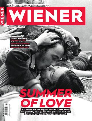 WIENER 423/2017