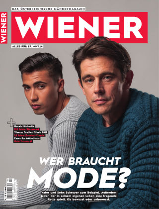 WIENER 424/2017