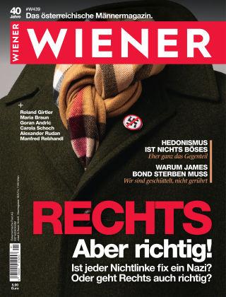 WIENER 439/2020