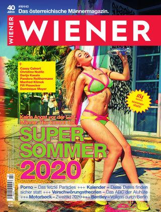 WIENER 440/2020